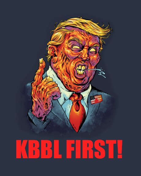 kbb_first.png